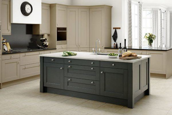 kitchen design surrey kitchen design surrey orchard kitchens 1372