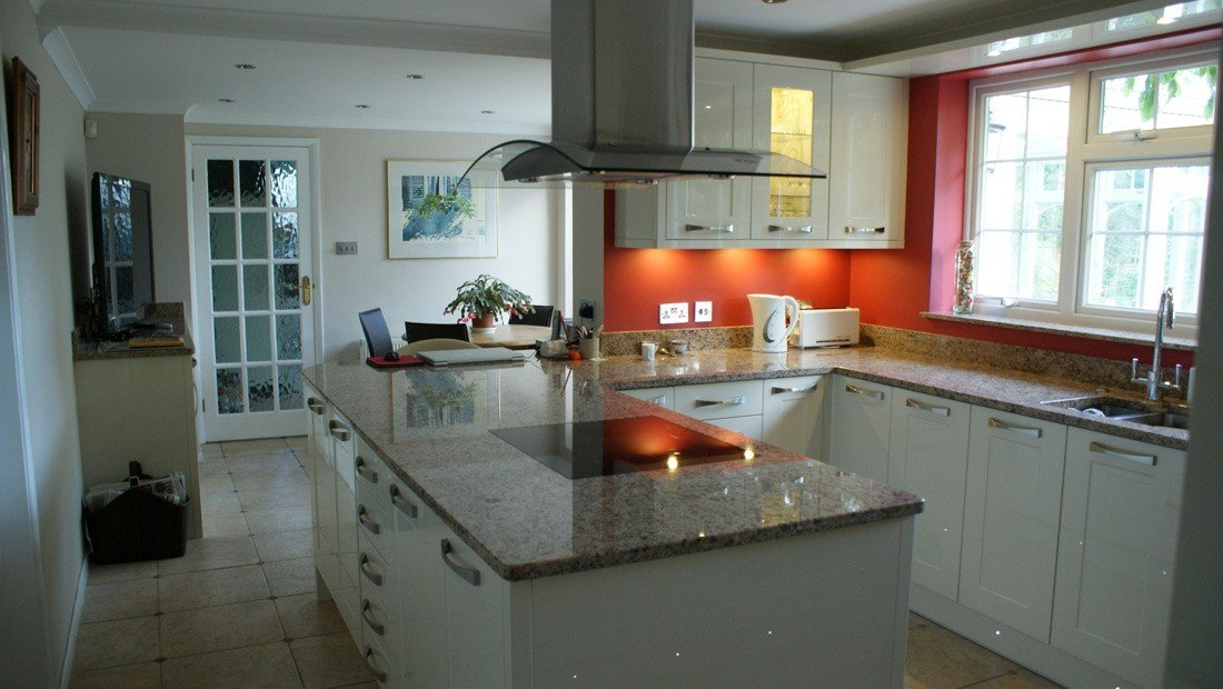 kitchen design camberley cornwell smith orchard kitchens 172
