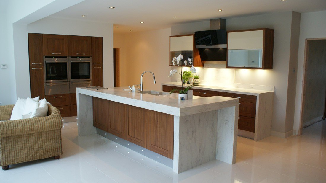 kitchen design camberley hatto orchard kitchens 172