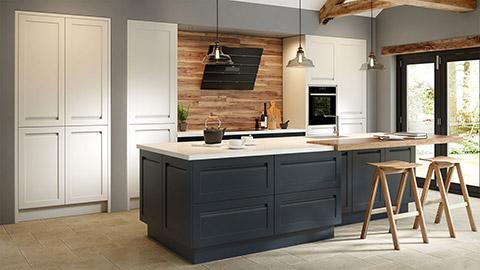 kitchen design surrey orchard kitchens - Orchard Kitchen